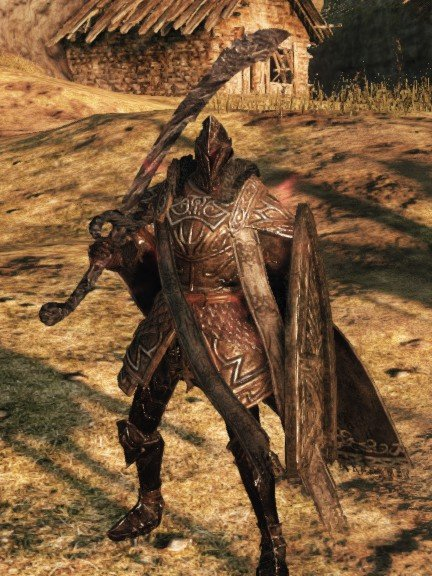 Fashion Souls Dark Souls 2 Wiki How do you find felkin and how do you get his outfit? fashion souls dark souls 2 wiki