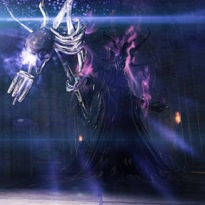aldia warlock dark souls 2 wiki