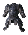 Alonne Knight Armor.png