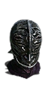 Alonne's Helm.png
