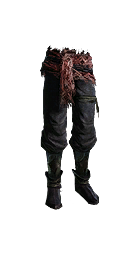 Alonne's Leggings.png