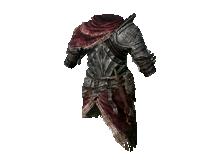 Alva Set | Dark Souls 2 Wiki