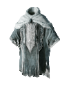 Archdrake Robes.png