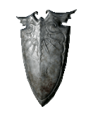 Archdrake Shield.png