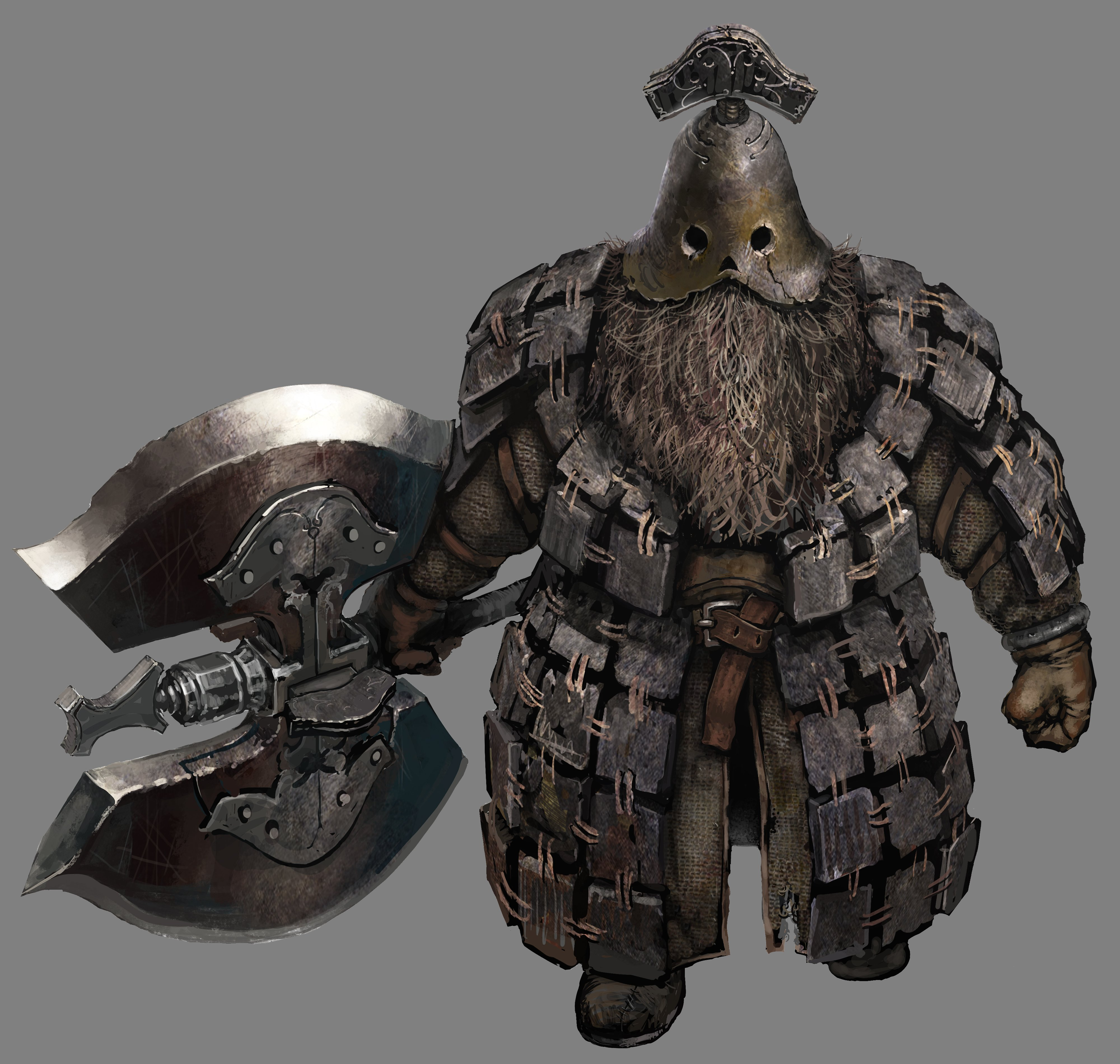 Art-Enemy-Dwarf.jpg