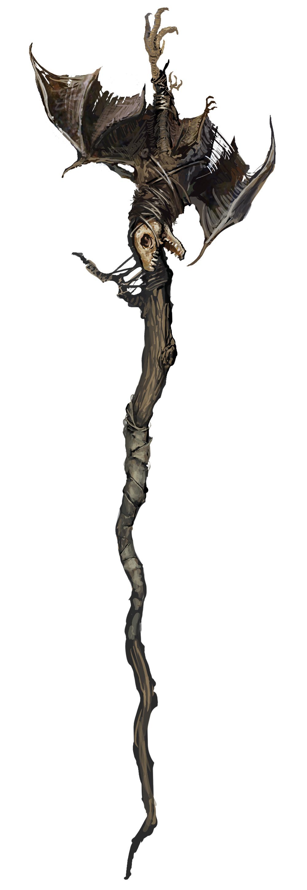 Art-Item-Staff.jpg