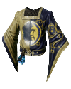 Astrologist's Robe.png