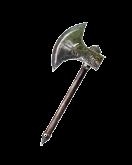 Bandit Axe | Dark Souls 2 Wiki