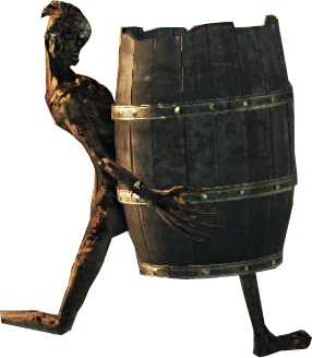 Barrel%20Carrier.png