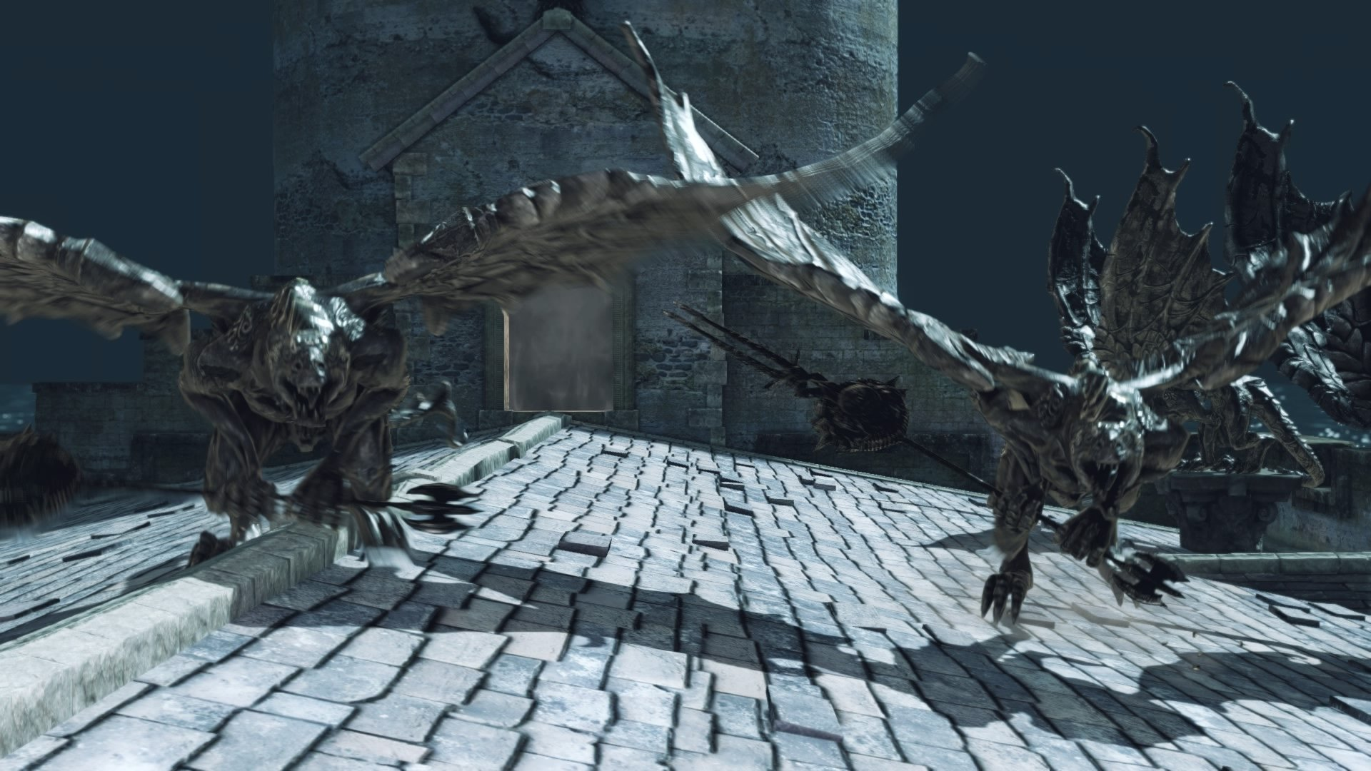 how to stop invasions in dark souls 2