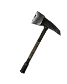 Blacksmith's Hammer.png