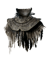 Bone King Robe.png