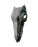 Bone Shield.png