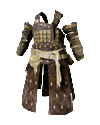 Brigand Armor.png