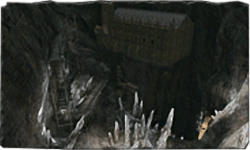Brightstone Cove Tseldora Dark Souls 2 Wiki