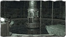 Brume_Tower_-_Foyer.png