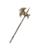 Crescent Axe.png