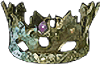 Crown of the Sunken King.png