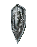 Cursed Bone Shield.png