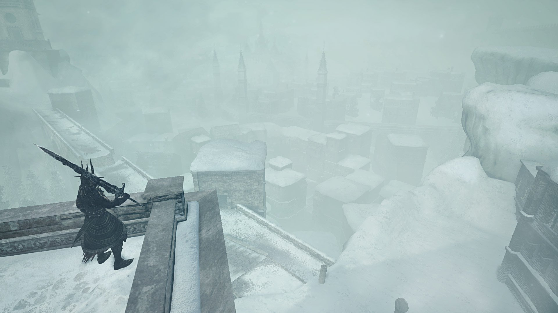 DSII-DLC3-04-Looking_down_on_the_city_covered_in_snow.jpg