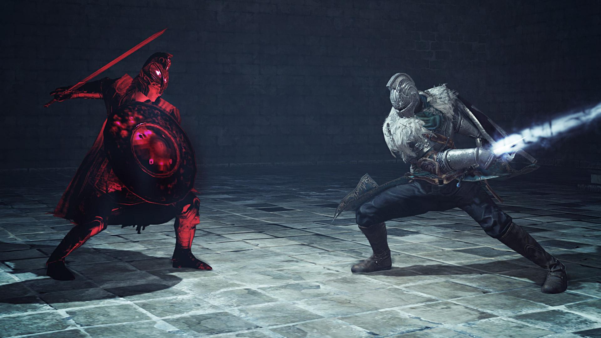 Dark Souls 2 Wiki: Crown Of The Ivory King Screenshots