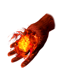Dark Pyromancy Flame.png