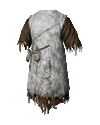 Dragon Acolyte Robe.png