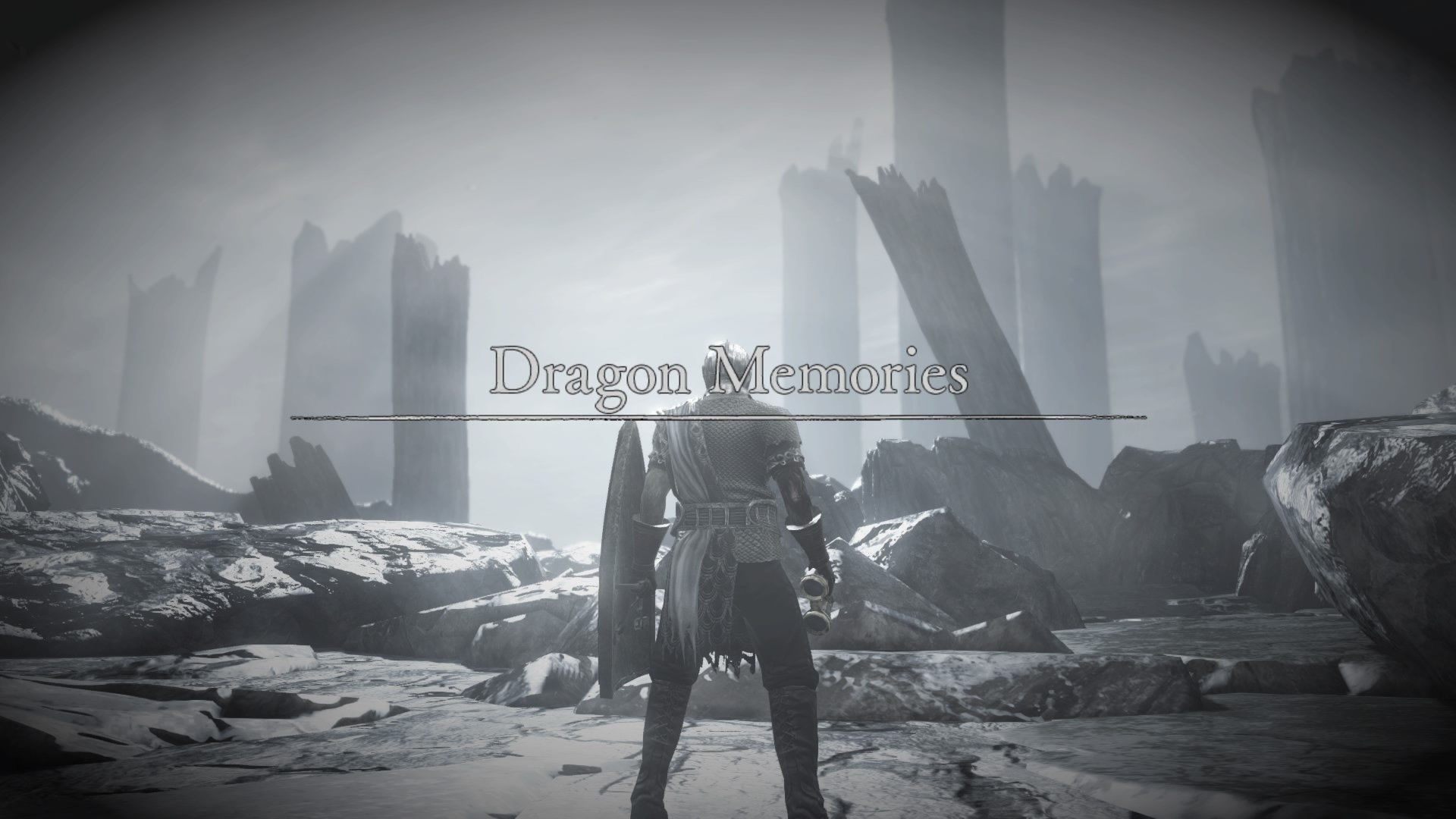 Dragon_Memories_Archtrees_Header