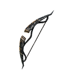 Dragonrider Bow.png