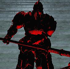 Drakekeeper Knight Phantom.png