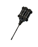 Drakekeeper's Great Hammer.png
