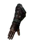 Drangleic Gauntlets.png