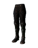 Drangleic Leggings.png