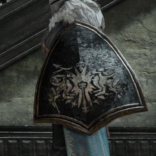 Endgame Build Dark Souls  Sotfs