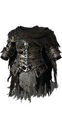 Forlorn Armor.png