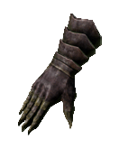 Gauntlets of Aurous