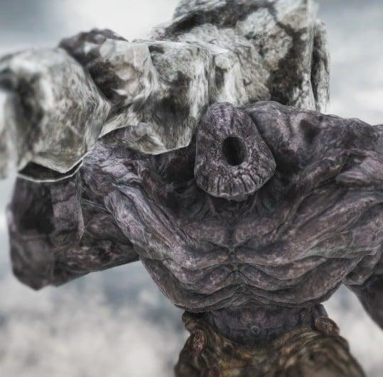 Giant_Warrior.jpg