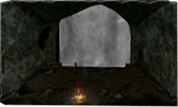 Grave Entrance bonfire.png