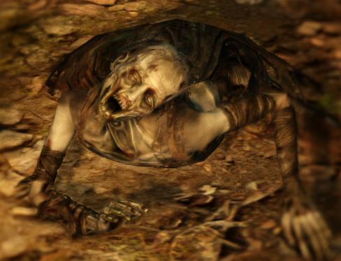 Hollow_Crawler.png