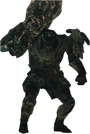 Iron Warrior.png