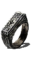 Ivory_Warrior_Ring