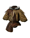 Jester's Robes.png