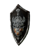 King's Shield.png