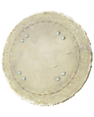 Large Leather Shield.png