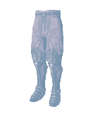 Leggings of Aurous (Invisible).png