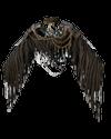 Lion Mage Set Dark Souls 2 Wiki