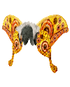 Moon Butterfly Wings.png