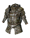 Old Ironclad Armor.png