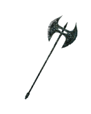 Old Knight Halberd.png