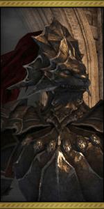 Old Dragonslayer Dark Souls 2 Wiki All boss fights from dark souls 2: old dragonslayer dark souls 2 wiki